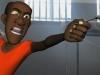 Prisoner Anecdote