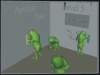 frog_movie