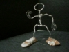 fun with stopmotion