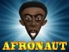 Afronaut rides Hover PICK!