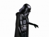 Vader's New Suit